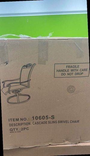 Office chair 🪑 😎 0Z for Sale in San Gabriel, CA