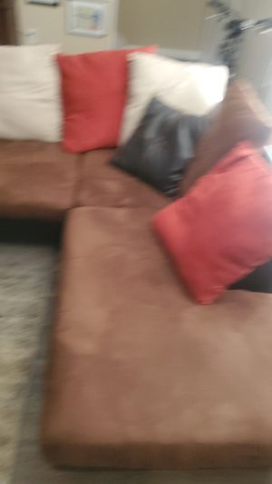 Sectional couch for Sale in Murfreesboro, TN