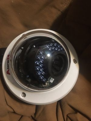 Alarm 24 camera $125 for Sale in Fenton, MO
