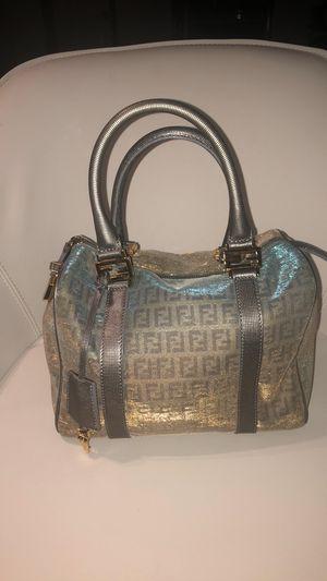 Fendi Bag for Sale in Washington, DC
