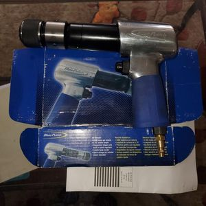 Blue point air hammer AT 2050 for Sale in Deep River, CT
