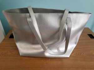 Bath and Body tote bag for Sale in Fullerton, CA