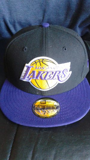 Los angeles Lakers for Sale in Vernon, CA