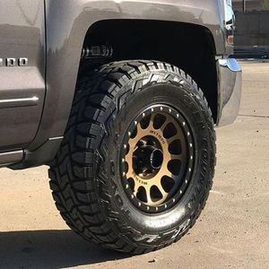 Method Wheels and tires on sale ALL SIZES AND MODELS easy payments for Sale in San Diego, CA
