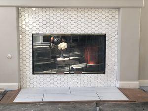 Tile installation for Sale in Costa Mesa, CA