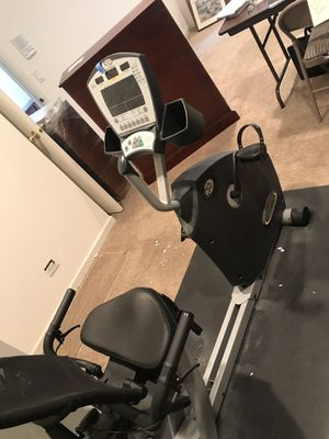 Exercise bike for Sale in Evanston, IL
