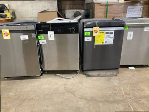 Dishwashers S91 for Sale in Houston, TX