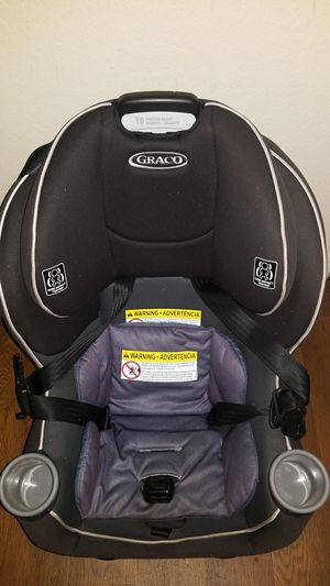 Graco Car Seat for Sale in Florissant, MO