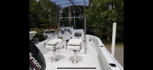Cape Horn boat!!!!!! for Sale in Canton, GA