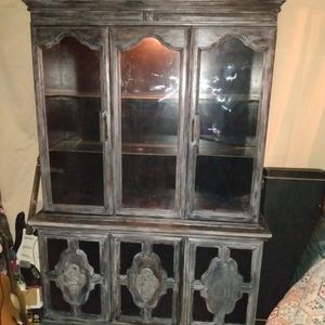 Armoire 75$ for Sale in Englewood, CO