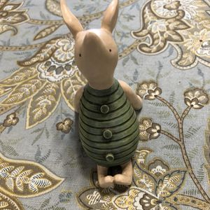 Charpente Disney Piglet for Sale in Vacaville, CA