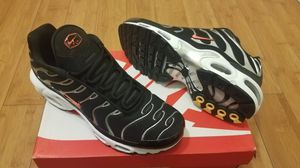 Nike Air Max Plus TN size 8.5 for Men for Sale in Lynwood, CA
