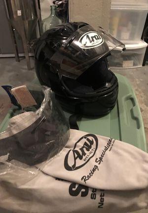 Arai Corsair Motorcycle Helmet for Sale in Tigard, OR
