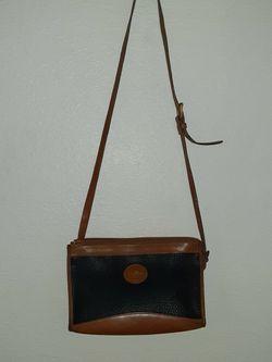Dooney And Bourke Bag for Sale in Glendale,  AZ