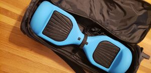 Powerboard by Hoverboard for Sale in Centreville, VA