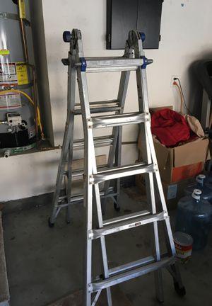 Ladder for Sale in Escondido, CA