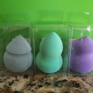 Assorted Beauty Blenders for Sale in Victorville, CA