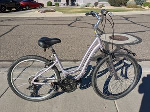 2012 Trek Navigator for Sale in Phoenix, AZ