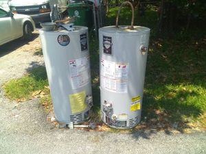 Water heaters for Sale in Houston, TX