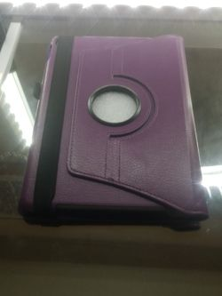Apple IPad Case for Sale in Fresno,  CA