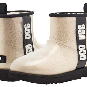 Brand new ugg rain boots still IN BOX for Sale in Washington, DC