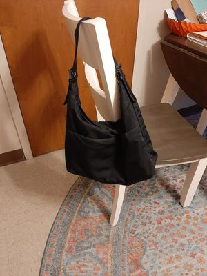 Coach purse for Sale in Southington, CT