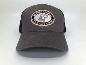 New Gunner Kennels Hat Cap Sports Hunting Fishing Outdoors Dog for Sale in Houston, TX