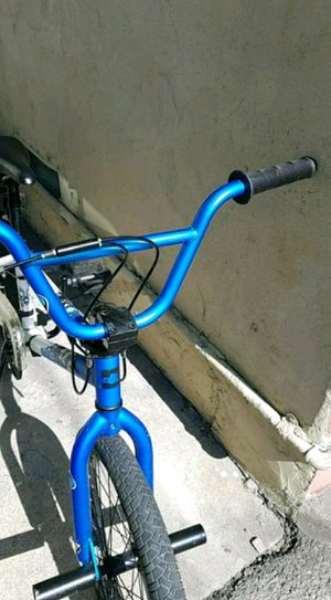 BMX Bike for Sale in Los Angeles, CA