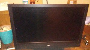 46 inch Sanyo TV for Sale in Federal Way, WA