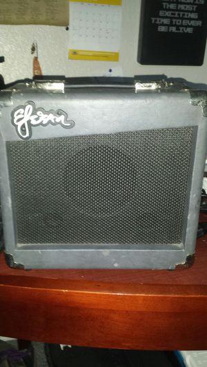 Esteban G-10 Guitar Amp for Sale in Colorado Springs, CO