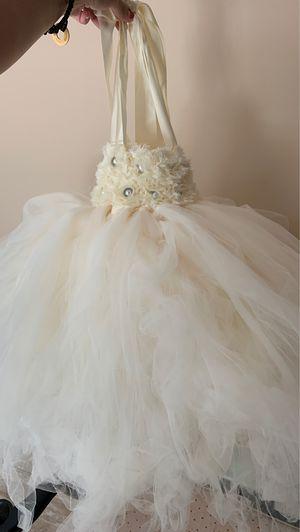 Flower girl dress/ formal dress for Sale in Glenview, IL