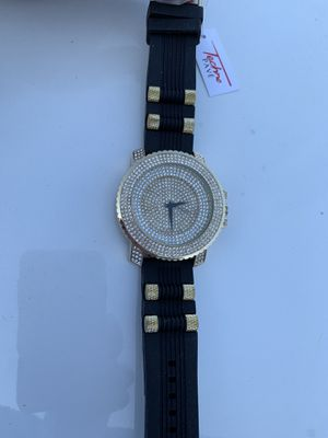 Brand New Techno Watch for Sale in Lakeland, FL