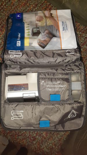 ResMed CPap Machine for Sale in Athens, OH