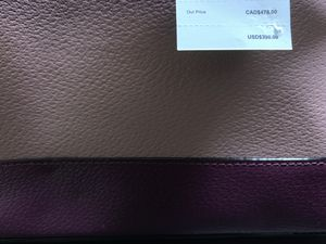 BRAND NEW!!!! NWT KATE SPADE PURSE for Sale in Branford, CT