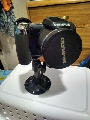 Olympus Camera for Sale in Benjamin, UT