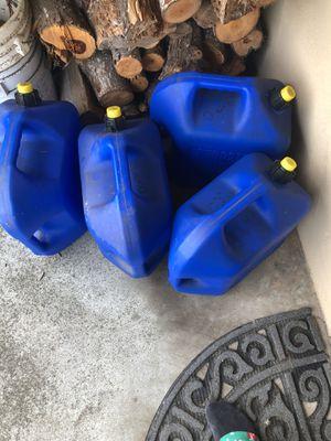 Botes pata gasolina y dicel for Sale in Marina, CA