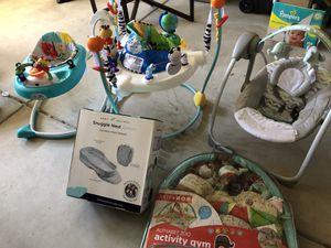 Baby Necessities for Sale in Columbia, SC