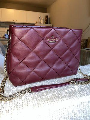 Kate spade purse for Sale in Haltom City, TX