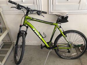 Trek 4 series bike for Sale in Las Vegas, NV