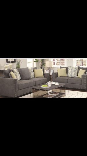 Furniture package for Sale in Commerce, CA