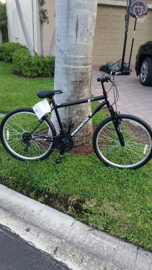 "NEW 26"" Mountain Bike to 6""2 for Sale in Aventura, FL"