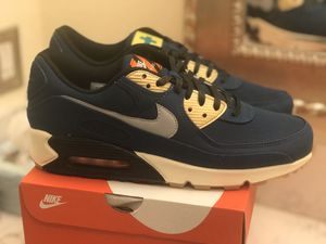 Nike Air Max 90 Tokyo city pack NEW for Sale in Bell Gardens, CA