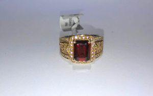 Elegant Ring for Sale in San Diego, CA