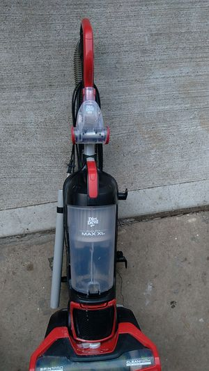 Vacuum for Sale in Bellerose, NY