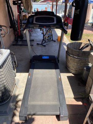 Nordictrack T6.7s treadmill for Sale in Los Angeles, CA
