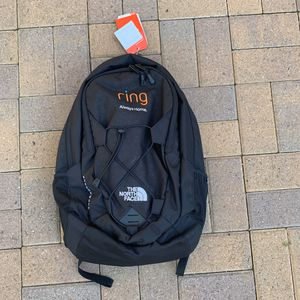 The North Face Groundwork Backpack for Sale in Phoenix, AZ
