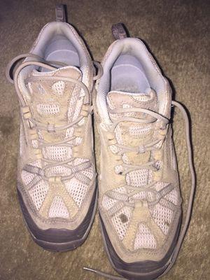 Vibram hiking shoes for Sale in Pleasanton, CA