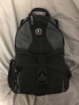 Tamrac 5547 Adventure 7 Photo Backpack for Sale in Tacoma, WA