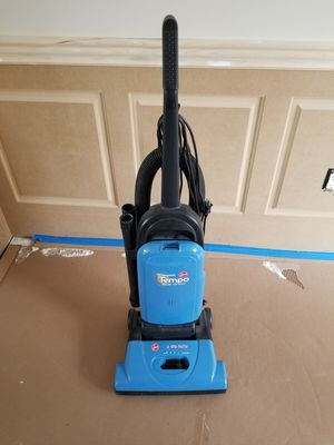 Used, Hoover Tempo vacuum for Sale for sale  Trenton, NJ