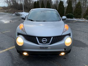 2012 JUKE for Sale in Bridgeport, CT